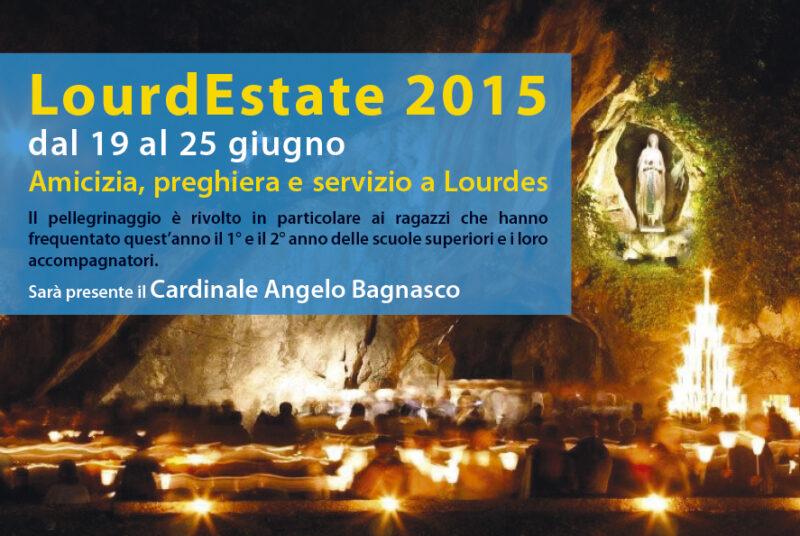 LourdEstate2015