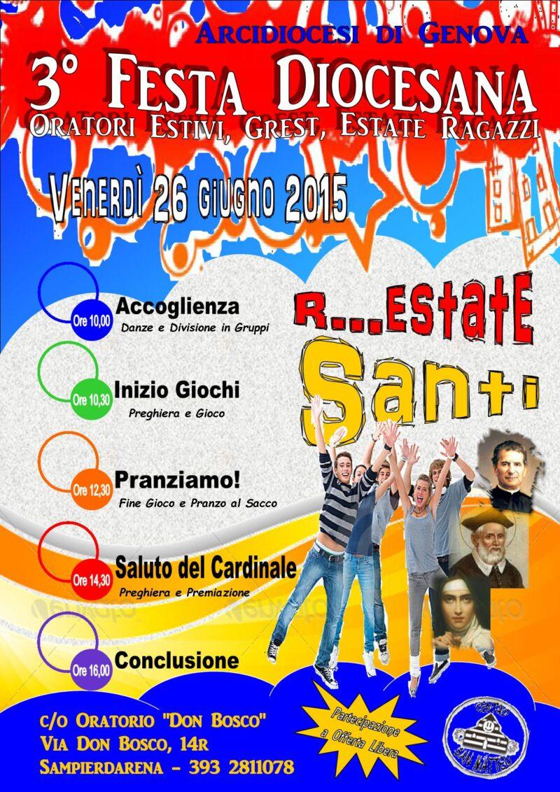 FestaOratori2015
