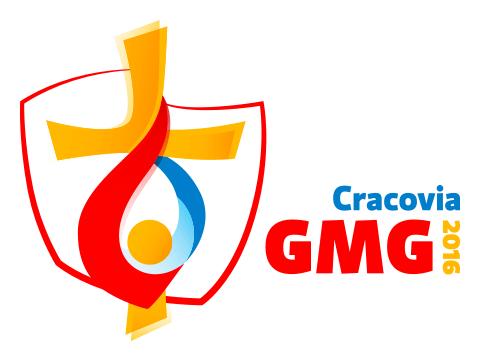 logo gmg