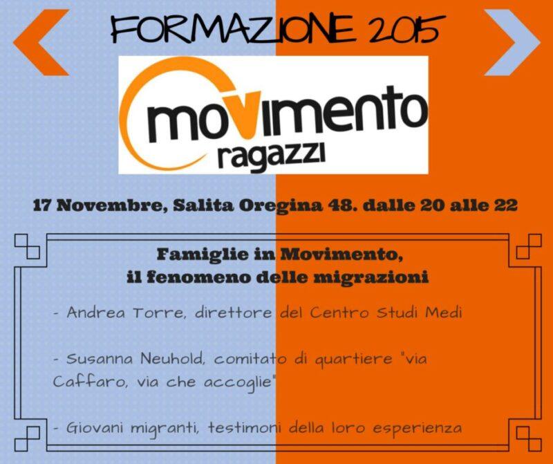 FormazioneMovRagazzi 2015