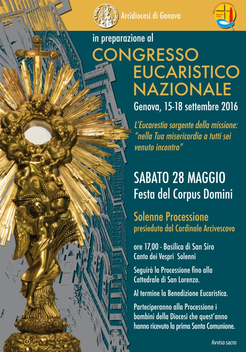 manifesto corpusdomini2016