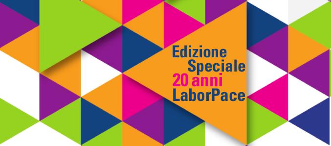 Laborpace2016