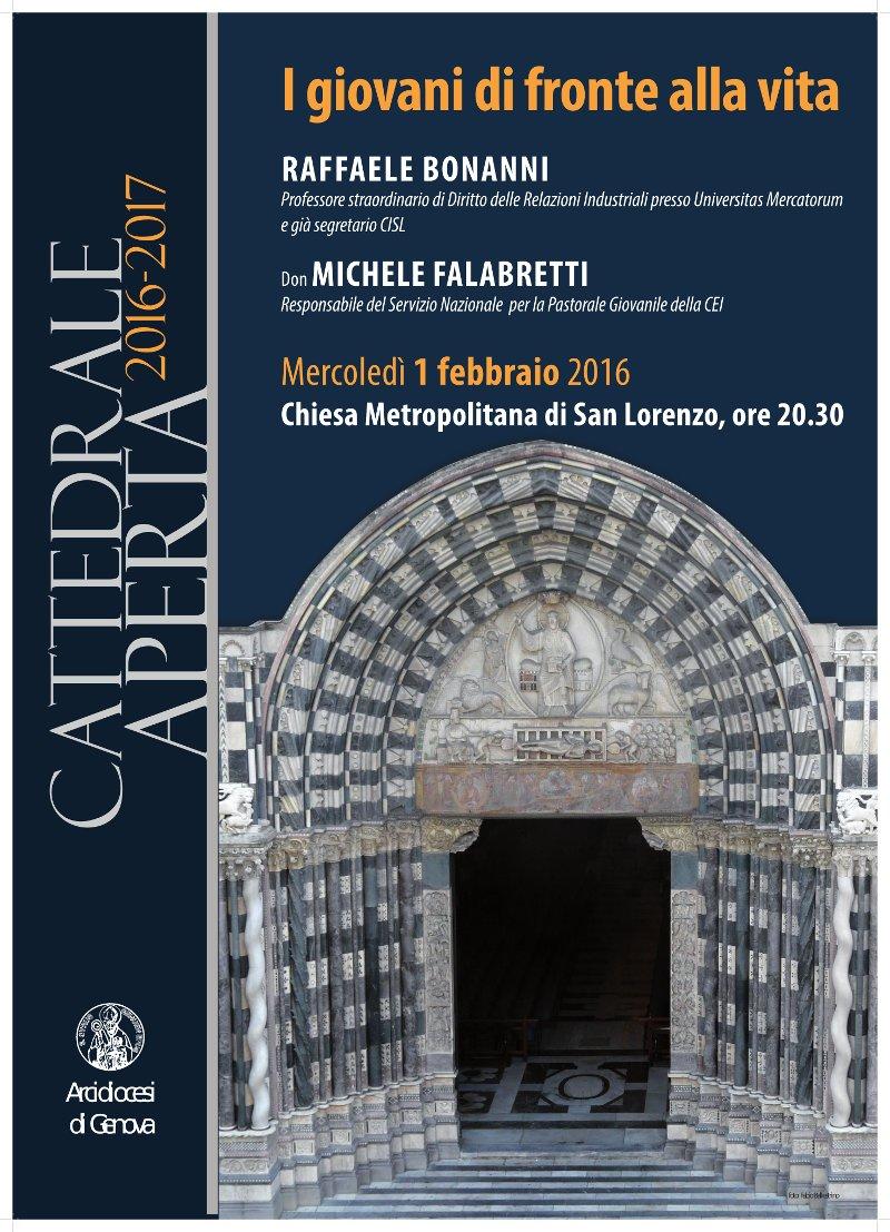 cattedrale aperta2017