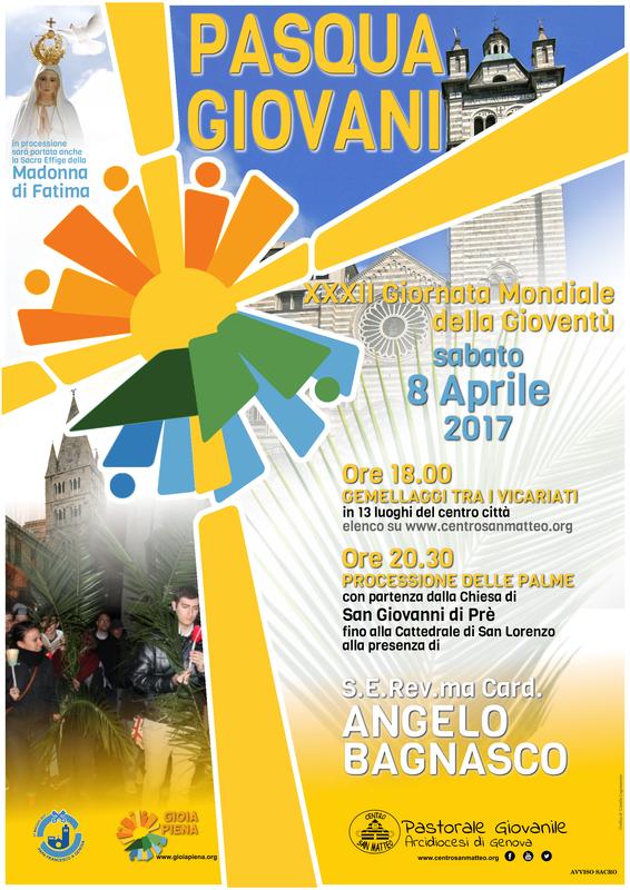 VolantinoPasquaGiovani2017