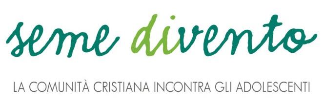 http://www.centrosanmatteo.org/seme-divento-il-progetto-del-servizio-nazionale-per-la-pastorale-giovanile-dedicato-agli-adolescenti/
